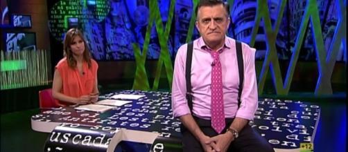 Por qué cancela Atresmedia 'El Intermedio' este verano? - vozpopuli.com