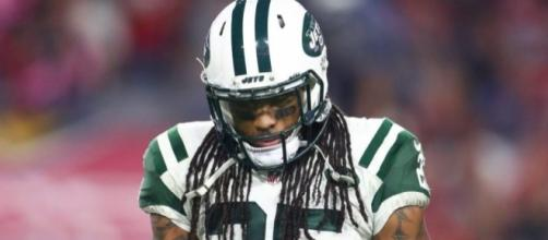 Strong DB draft class hurts trade stock for Jets S Calvin Pryor ... - usatoday.com