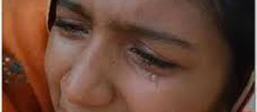 Stuprata e poi condannata a morte, il calvario di una giovane pakistana