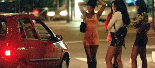 The French approach on prostitution - pulseheadlines.com