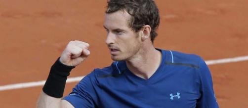 The Latest: Murray through to 2nd round at French Open - seattlepi.com - seattlepi.com