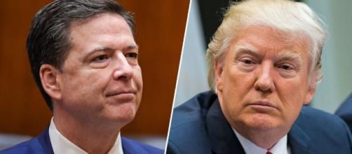 The people Trump could pick to replace Comey - CNNPolitics.com - cnn.com