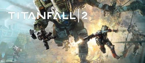 TITANFALL 2 -=CRACK=- -=TORRENT=- -=DOWNLOAD=- -=FULL GAME ... - gamespot.com