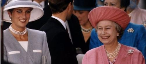 TV documentary reveals Queen's astonishing reaction to news of ... - mirror.co.uk