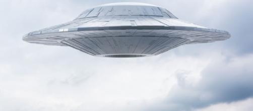 UFO Sighting: Helicopter Pilot Films 'Glowing Craft' Over Orlando ... - inquisitr.com