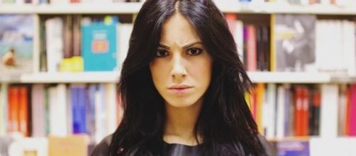 Uomini e donne: news su Giulia De Lellis, Rosa Perrotta e Mattia Marciano.