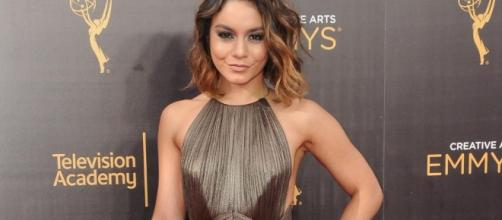 """Vanessa Hudgens is joining """"So You Think You Can Dance"""" season 14 as the newest judge. (BN Library)"""
