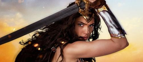 Wonder Woman Box Office Tracking Proves to Be Wildly Unpredictable - movieweb.com