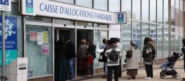 Budget de la Sécurité sociale : tout ce qui va changer en 2017 ... - leparisien.fr