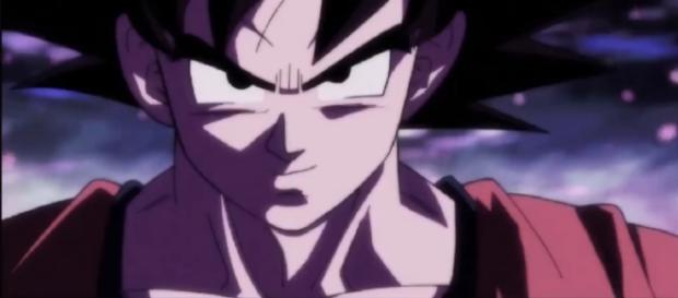 Dragon Ball Super-youtube-Dragon Ball World - Official Page