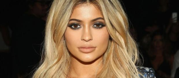 Kylie Jenner to Open First Beauty Store - Kylie Jenner Opening ... - marieclaire.com