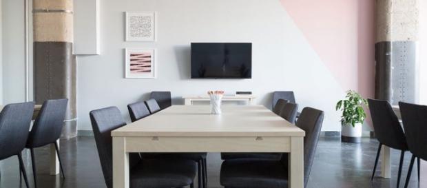 La importancia de saber decorar una estancia