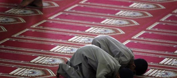 LA SEXTA TV   Los casos de islamofobia aumentan en España más de ... - lasexta.com