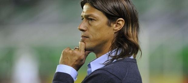 Matías Almeyda continuará como entrenador de Chivas
