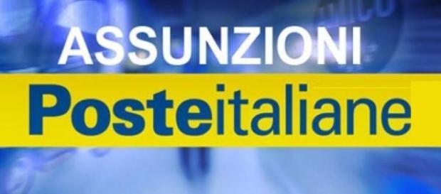 Offerte di Lavoro Poste Italiane: candidatura a giugno 2017