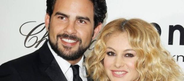 Paulina Rubio confirma que espera su segundo hijo | elsalvador.com - elsalvador.com