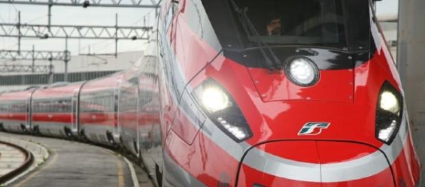 Ferrovie dello Stato: nuove assunzioni per giugno 2017 - retenews24.it