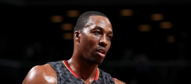 Report: Hawks and Pelicans Had 'Exploratory' Dwight Howard Trade Talks - slamonline.com