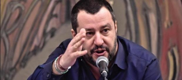 Salvini e ultime novità riforma pensioni oggi 31 maggio