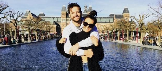 Scheana Shay's Relationship with Robert Valletta Not Moving Fast ... - bravotv.com