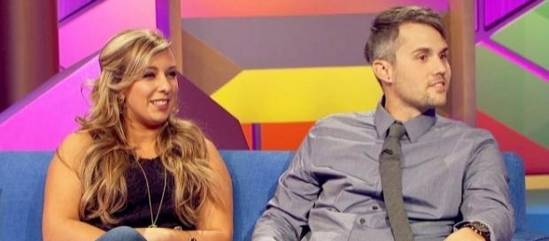 teenmomog star ryan edwards' fiancee mackenzie standifer reveals ... - scoopnest.com