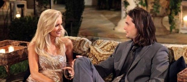 The Bachelorette Contestant Michael Nance Dead at Age 31. Nance Appeared on Emily Maynard's season. Photo by Blasting News Library - eonline.com