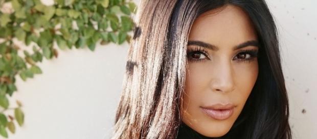 The Kim Kardashian Makeup Routine - Into The Gloss | Into The Gloss - intothegloss.com