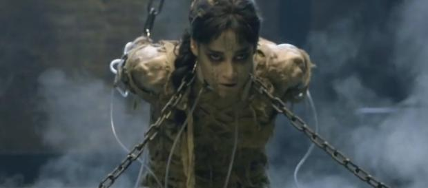 This Behind the Scenes Featurette for THE MUMMY Reboot Is More ... - geektyrant.com