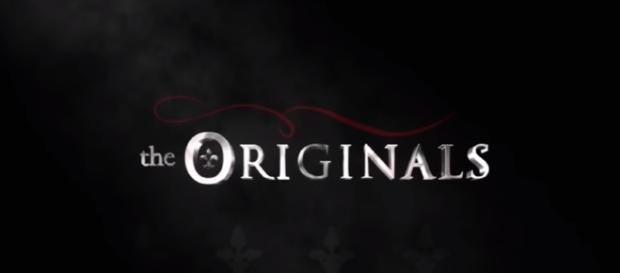 What happens in 'The Originals' season 4, episode 10? - Image via The Originals CW/Photo Screencap via CW/YouTube.com