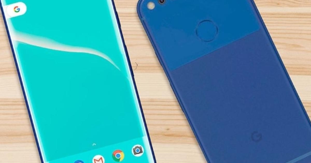 Google Pixel 2 rumor round-up: 5 things we know about ...