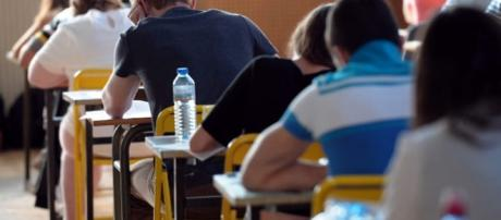 Esami Maturità 2017: materie della seconda prova - latinatoday.it