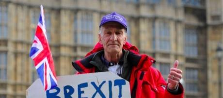 GLOSSARY: Brexit terms you need to know for 2017 - Business Insider - businessinsider.com