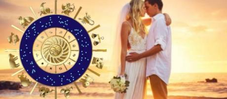 Veja como é o casamento ideal de cada signo