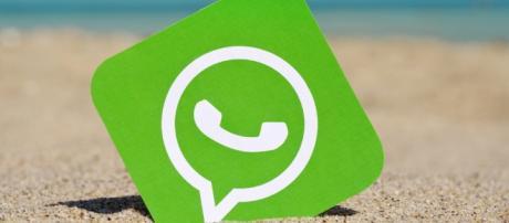 WhatsApp Flips Subscription Business Model | PYMNTS.com - pymnts.com
