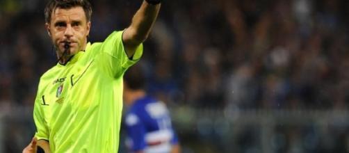 35a giornata di Serie A, si potrebbero già scrivere i primi verdetti