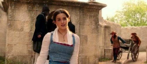 All About That 'Gay Moment' in 'Beauty and the Beast': We Answer ... - yahoo.com