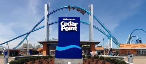 Cedar Point's 148th season begins Saturday | PointBuzz - pointbuzz.com