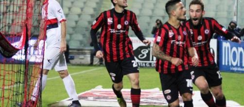 Cosenza - Foggia, modalità acquisto biglietti | Stato Quotidiano - statoquotidiano.it