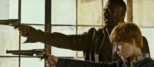 Dark Tower first trailer – See Idris Elba and Matthew McConaughey ... - digitalspy.com