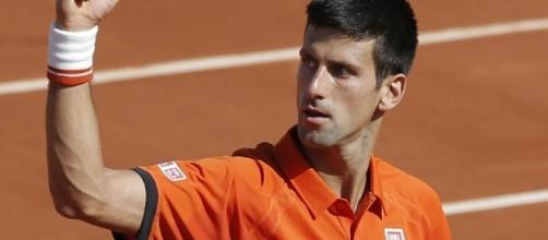 Djokovic needs the clay court season - realsport101.com