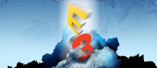 E3 2017: The Big List of Confirmed Games | Latest News Explorer - latestnewsexplorer.com