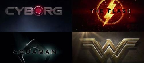Future DC Films ... - dailysuperhero.com