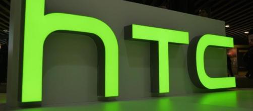 HTC U 11: un'infografica rivela le caratteristiche tecniche