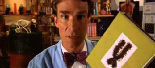 Images Prove Bill Nye Flipflopped on Gender Fluidity | Truth Revolt - truthrevolt.org