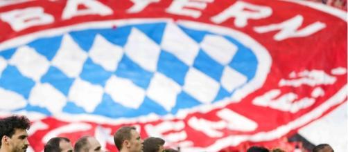 Mercato - Le Bayern prêt à signer une nouvelle pépite - madeinfoot.com