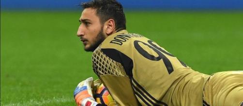 Milan, attento: contatti Raiola - Real Madrid, si parla di ... - fantagazzetta.com