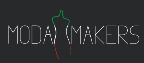 Moda Makers 2a edizione - ritorna la moda nel cuore della città - lapam.eu