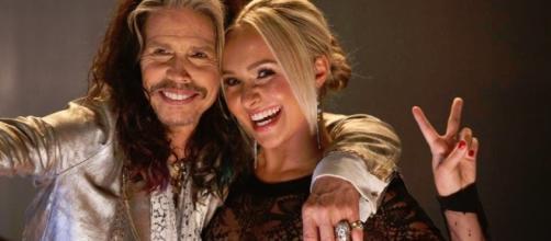 Nashville' Season 4 Premiere Sneak Peek And Spoilers Tease Steven ... - inquisitr.com