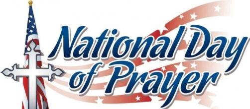 National Day Of Prayer is on May 4, 2017 - Photo: Blasting News Library - holtindependent.com