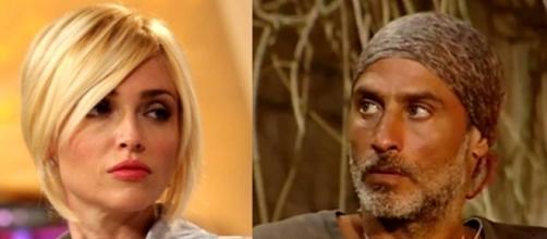 Raz e Paola insieme in televisione?